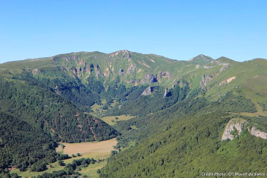 det_hs_france-sauvage-2013_chaudefour_ete_ot-massif-du-sancy.jpg