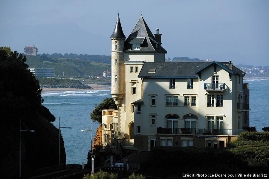 det_hs_tourisme_biarritz_zoom-villa_le_doare_pour_ville_de_biarritz.jpg