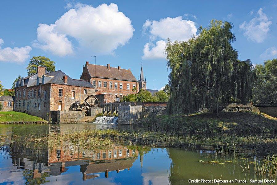 det_hs_village_12_maroilles_moulin_samuel_dhote.jpg