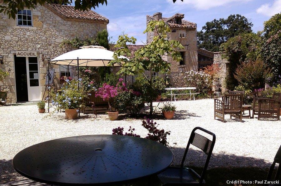 det_jardins-de-coursiana-romieu_paul-zarucki.jpg