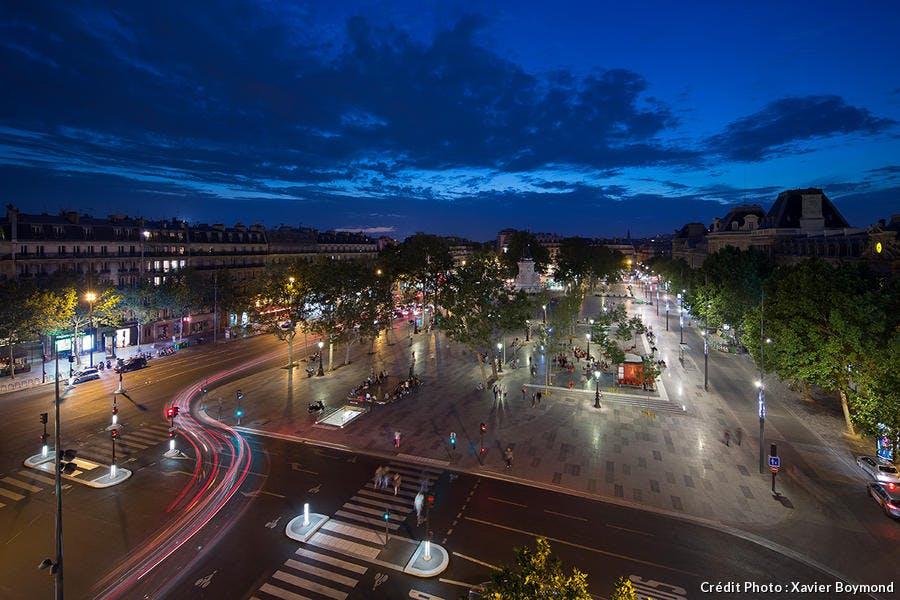 det_kersale-place-republique-paris_xavier-boymond.jpg