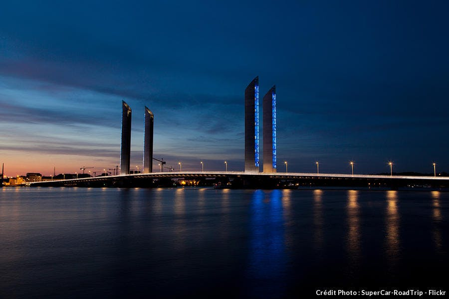 det_kersale-pont-chaban-delmas-bordeaux_scrt-flickr.jpg