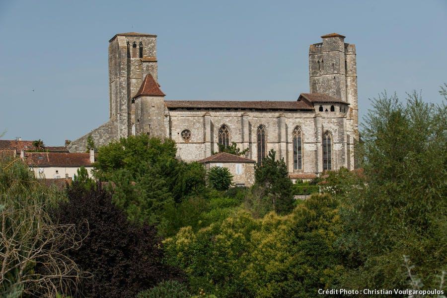 det_la-romieu-collegiale-saint-pierre_christian-voulgaropoulos-.jpg