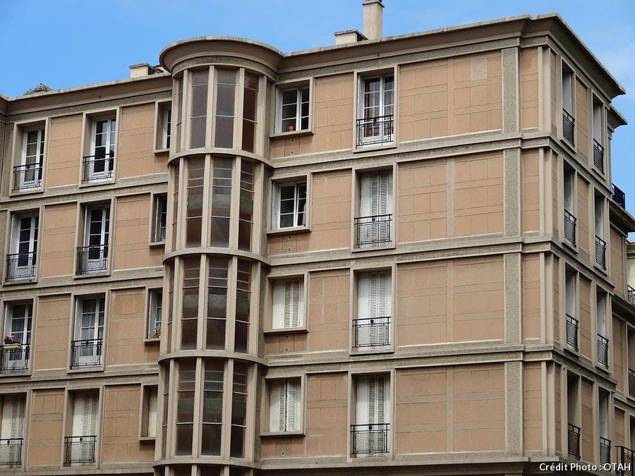 det_le-havre-archi17-architecture_cotah.jpg