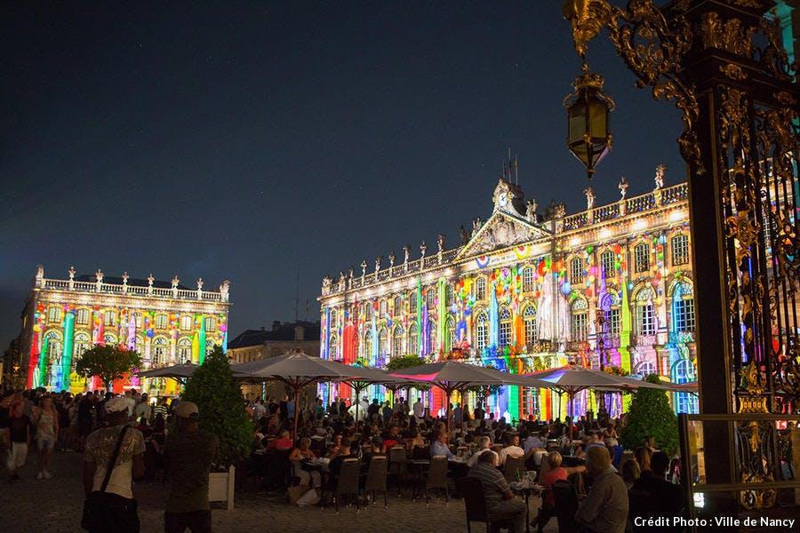det_rendez-vous_place-stanislas-nancy_mairie.jpg