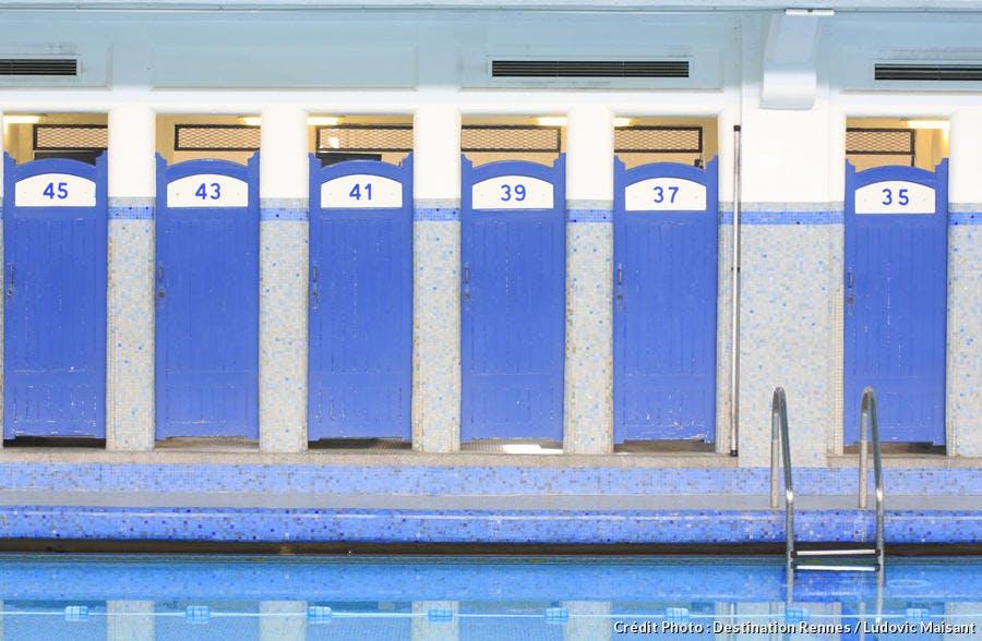 cabines de la piscine saint-georges.jpg