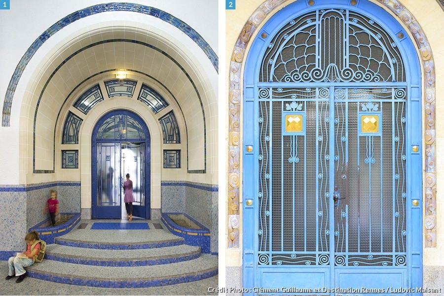 porte d'entrée piscine Saint Georges Rennes.jpg