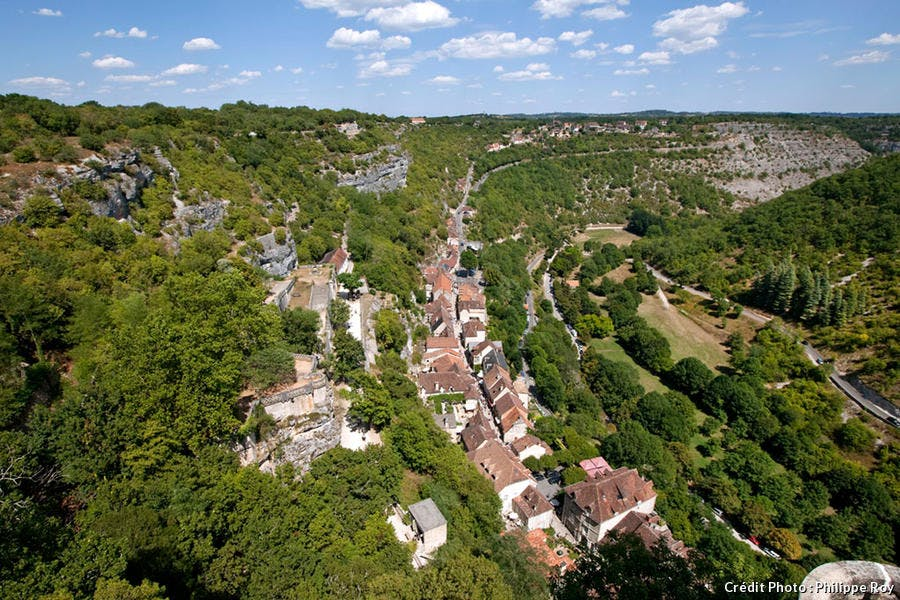 det_rocamadour_vueduchateau.jpg