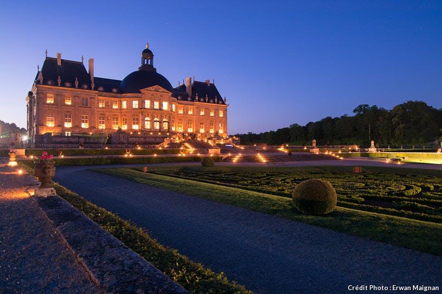 det_soirees-aux-chandelles-vaux-le-vicomte_chateau-vaux-le-vicomte.jpg