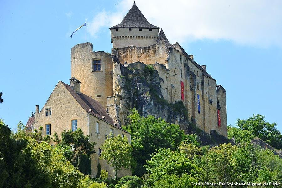 dordogne-chateau-castelnaud.jpg
