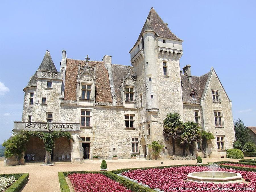 dordogne-chateau-des-millandes.jpg