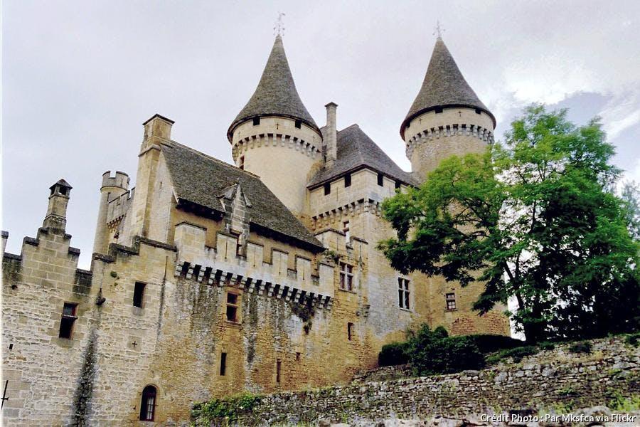 dordogne-chateau-puymartin.jpg