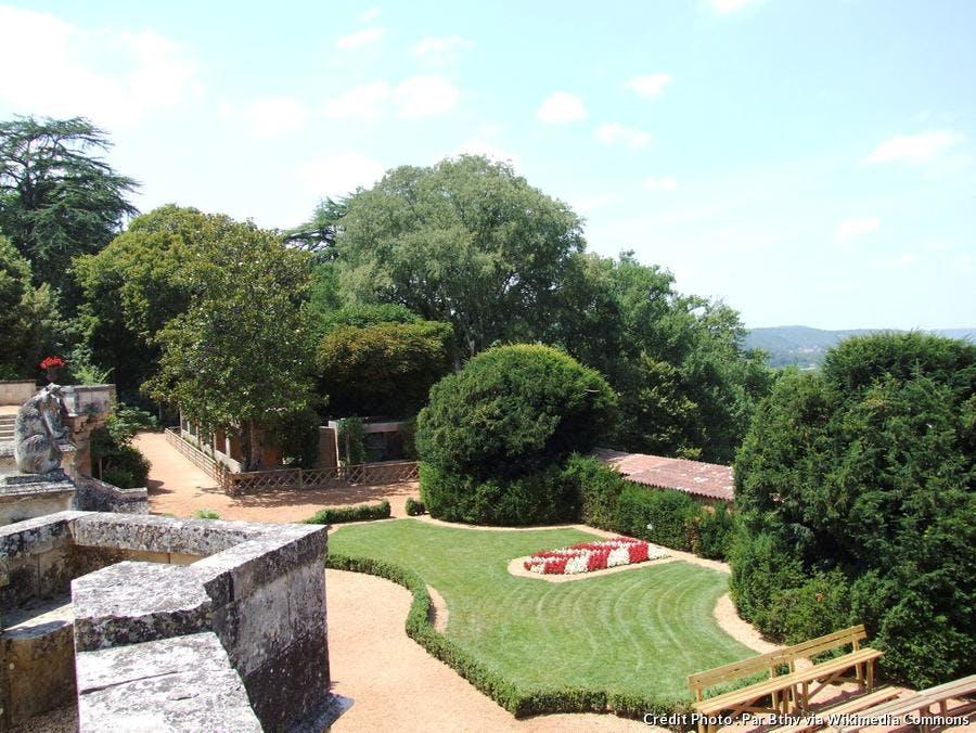 dordogne-jardins-chateau-des-millandes.jpg