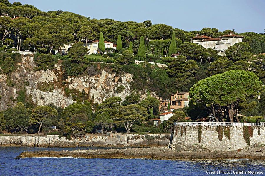 Pointe Saint-Hospice