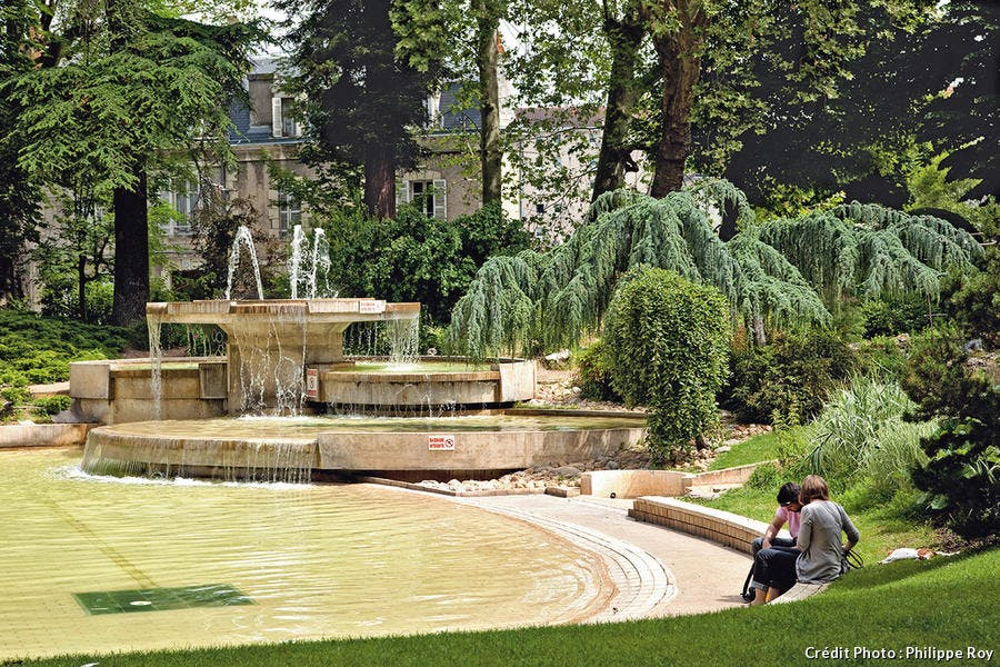dt169_perigueux_jardin_arenes_pr.jpg