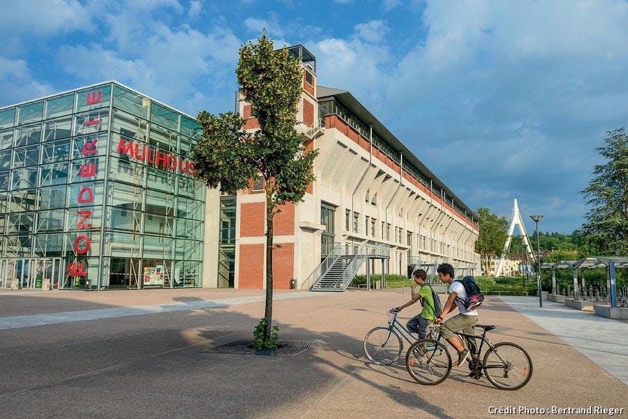 dt173_mulhouse_fonderie_campus_br.jpg
