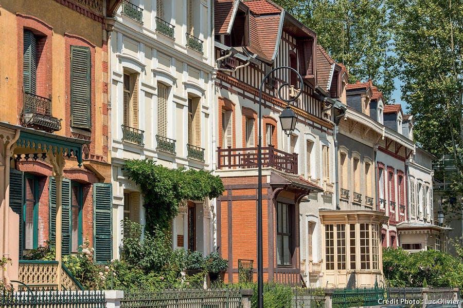 façade à Vichy.jpg