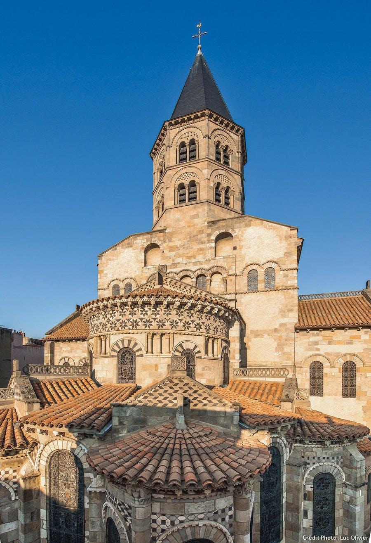 Notre-Dame-du-Port
