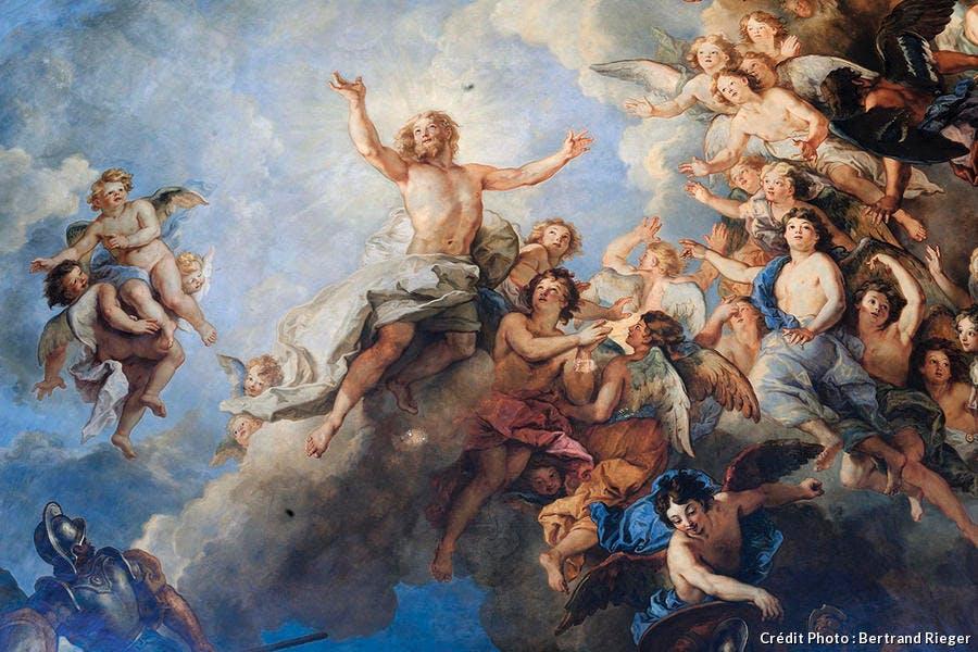 dt_hs-versailles-resurrection_christ-br.jpg