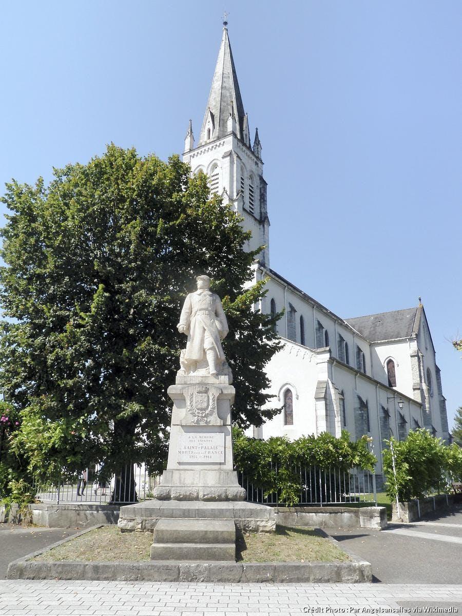 eglise-saint-marie-madeleine_-saint-palais.jpg