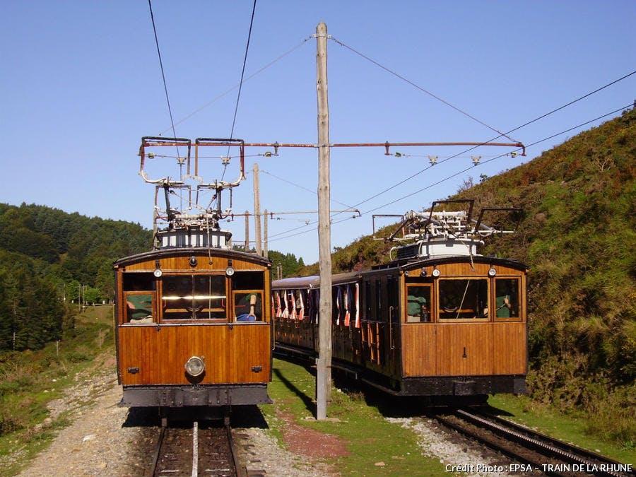 train_de_la_rhune
