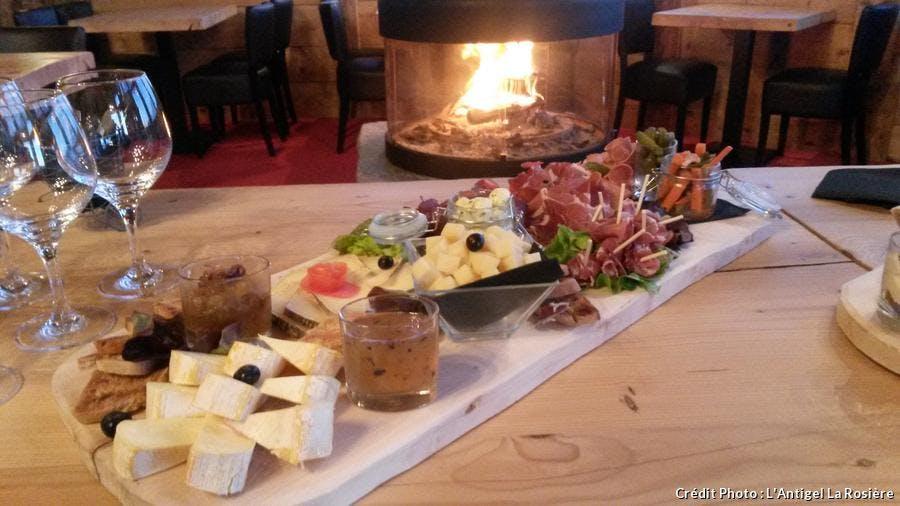 gastronomie_plateau_copyright_lantigel_-_la_rosiere.jpg
