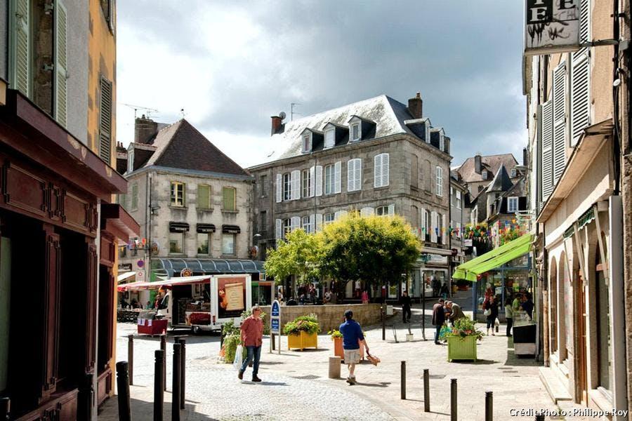 gueret-rue-07.jpg