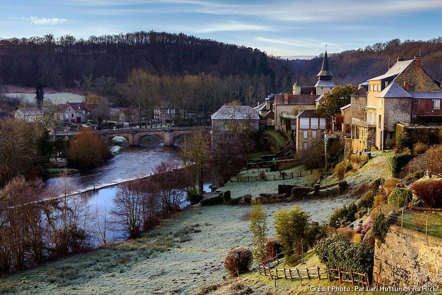la-creuse-village-celle-dunoise_0.jpg