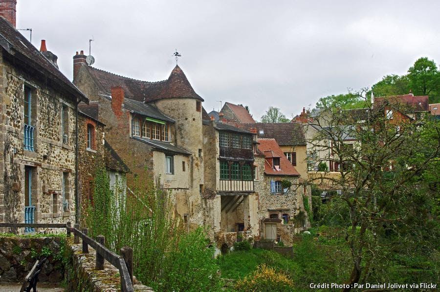 la-creuse-village-gargilesse-dampierre_0.jpg