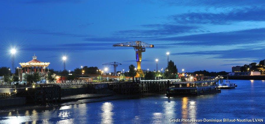 les_machines_de_l'île de Nantes