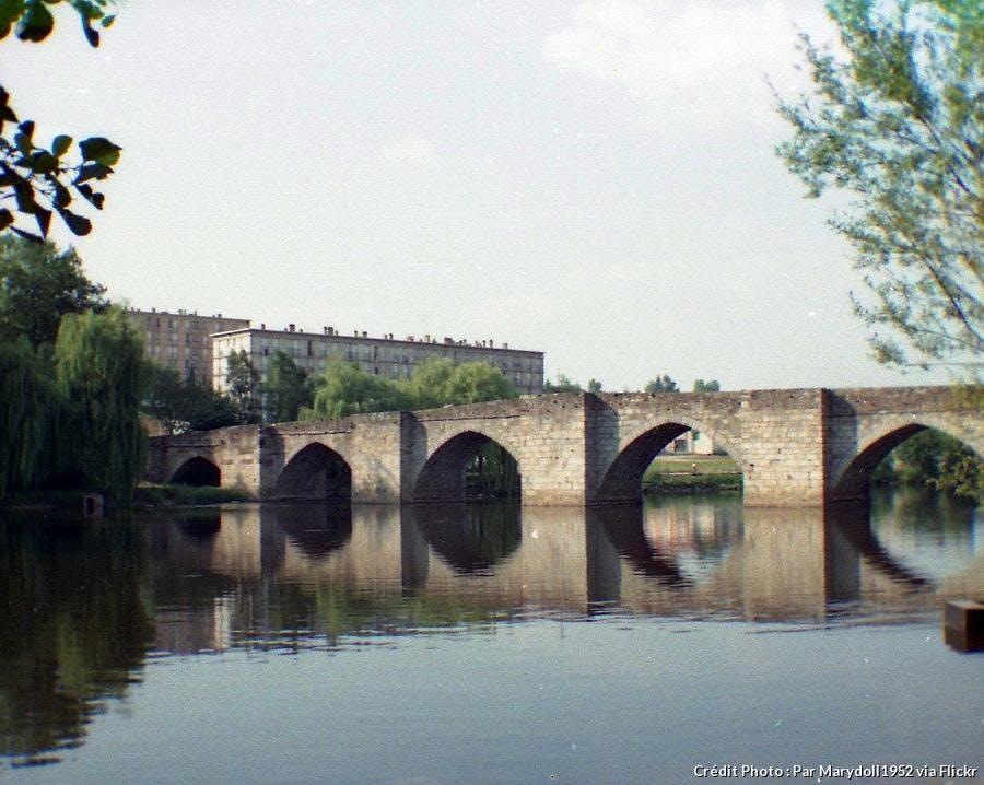 limoges-pont-st-etienne.jpg
