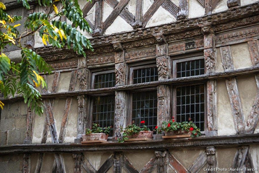 maison_a_pans_de_bois_saint-brieuc_0_0.jpg