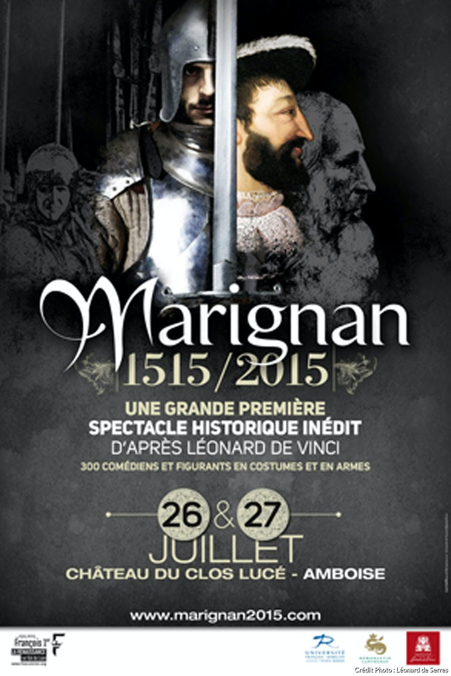 marignan2015.jpg
