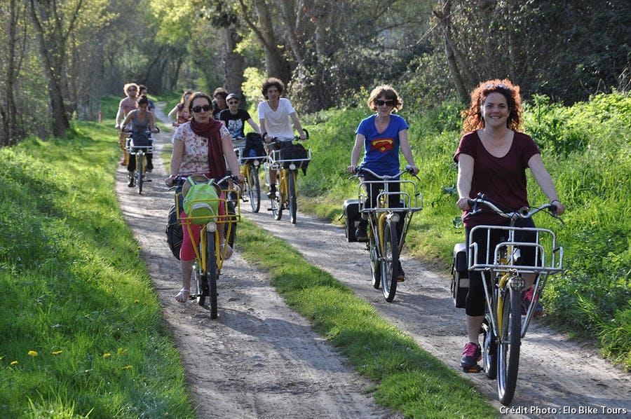 martin-ignacio-elola_elo-bike-tours