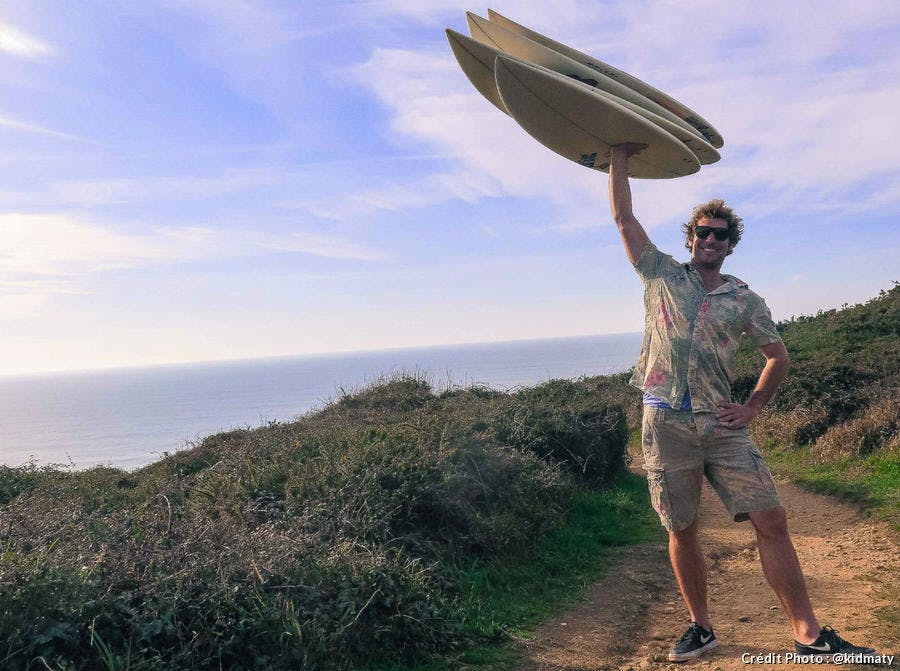 marty_surf_delivery