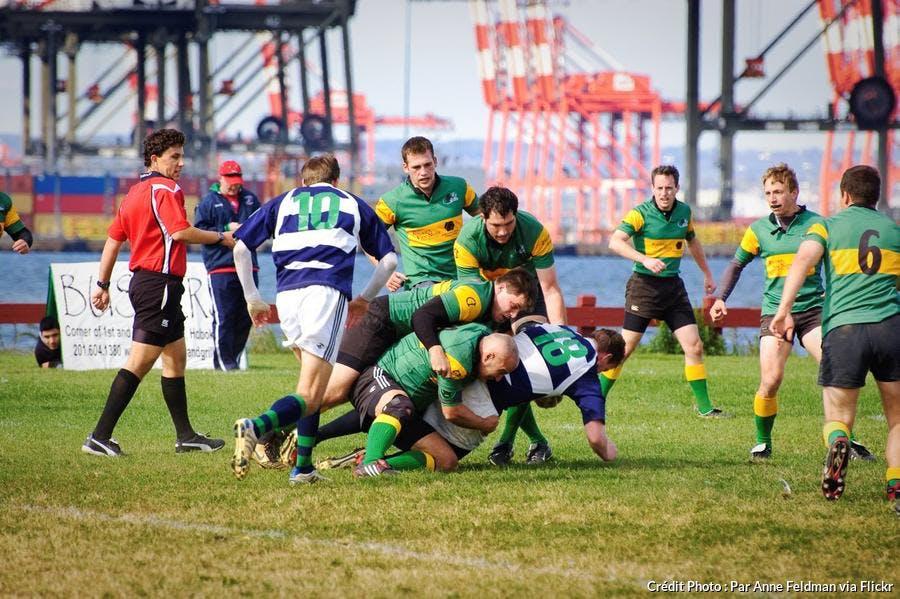 match-rugby-bayonne.jpg