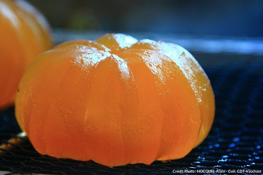 melon-confit