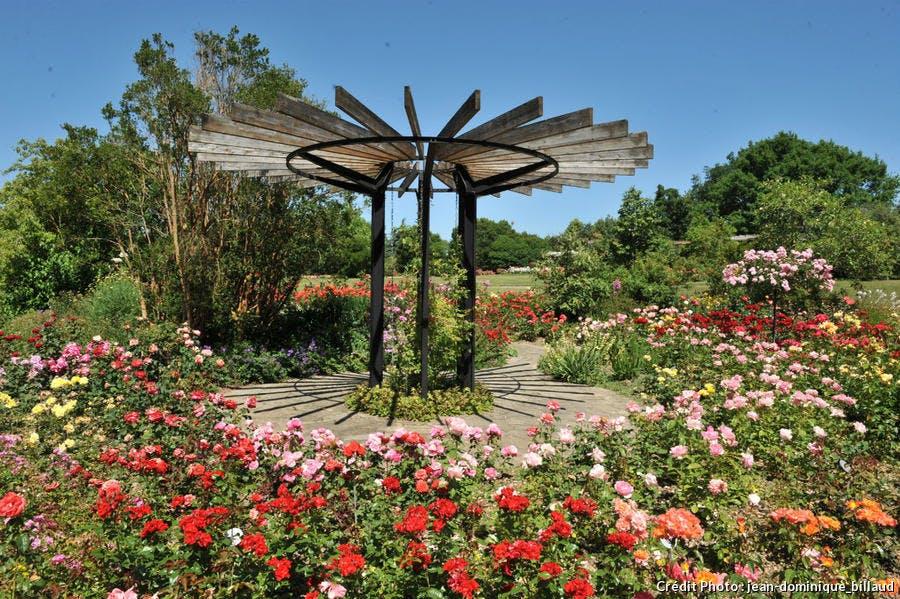 parc_floral_de_la_beaujoire_la_roseraie