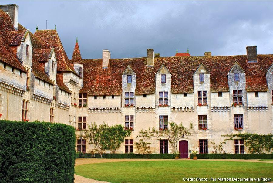 perigueux-chateau-de-neuvic.jpg