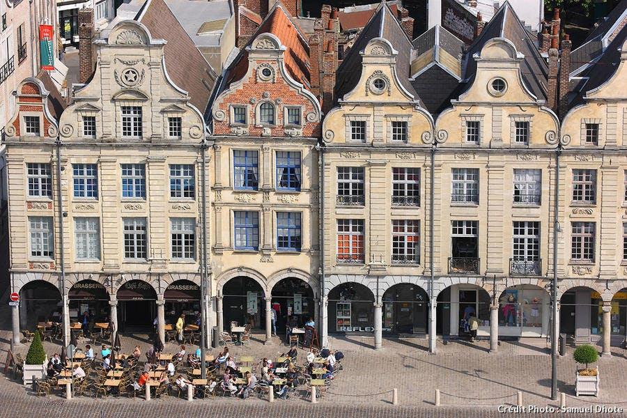 places_france_arras_sd.jpg
