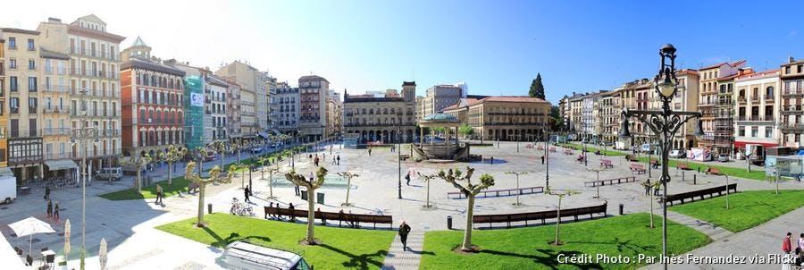 plaza-del-castillo.jpg