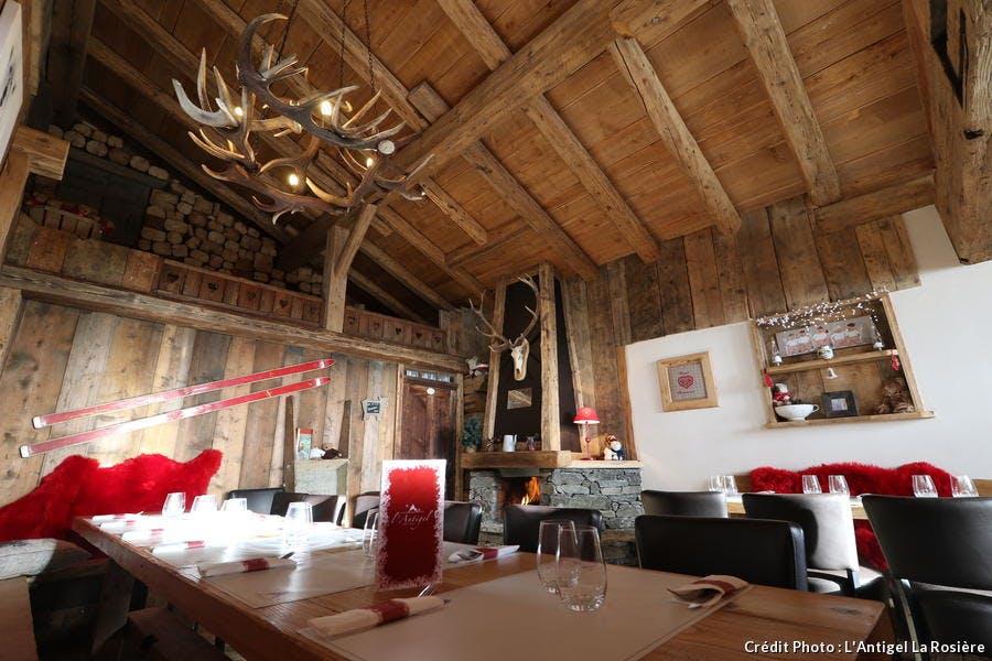 salle_restaurant1_copyright_lantigel_-_la_rosiere_.jpg