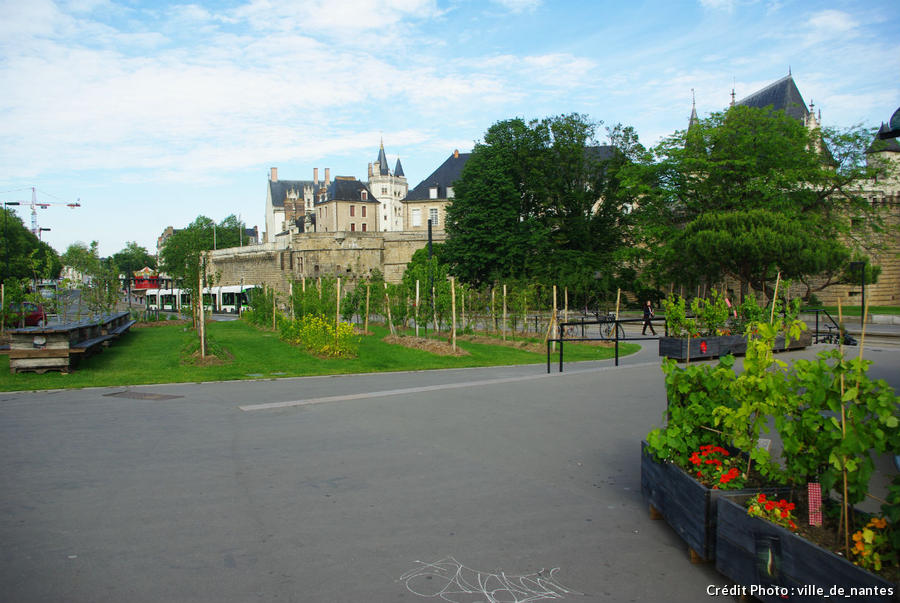 stations_gourmandes à Nantes