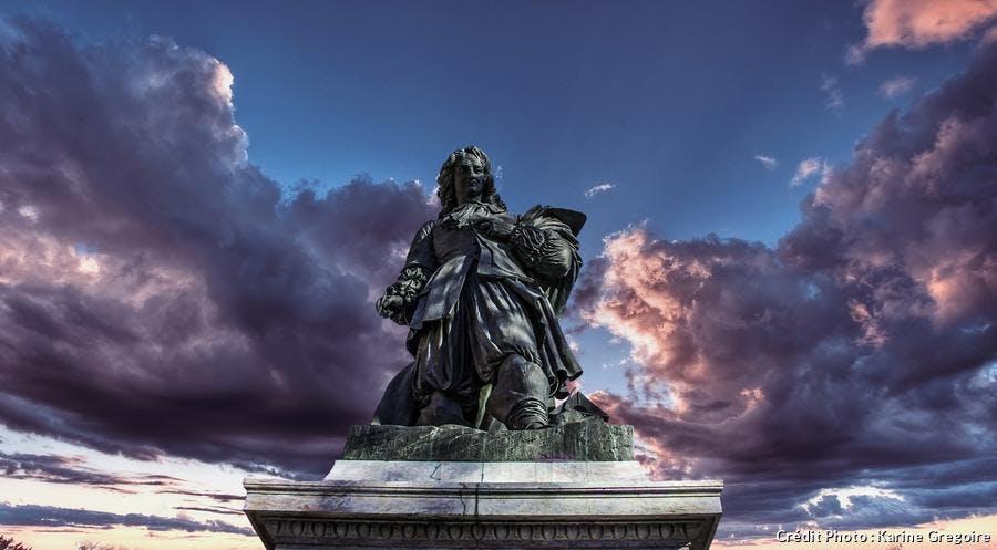 statue_paul_riquet_2_-fo_karine_gregoire_-_copie.jpg