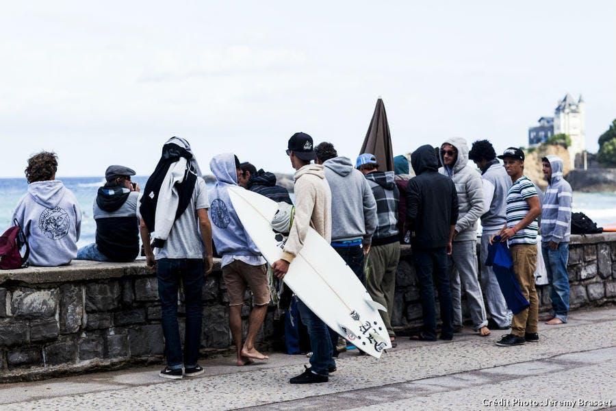 surfer_cote_des_basques