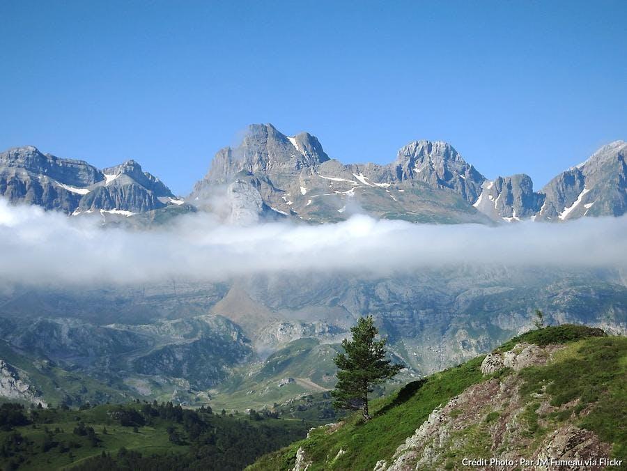 vallee-d-aspe-col-du-somport.jpg