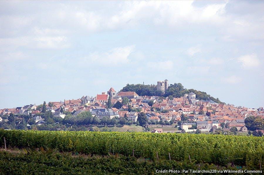 village-perche-sancerre.jpg