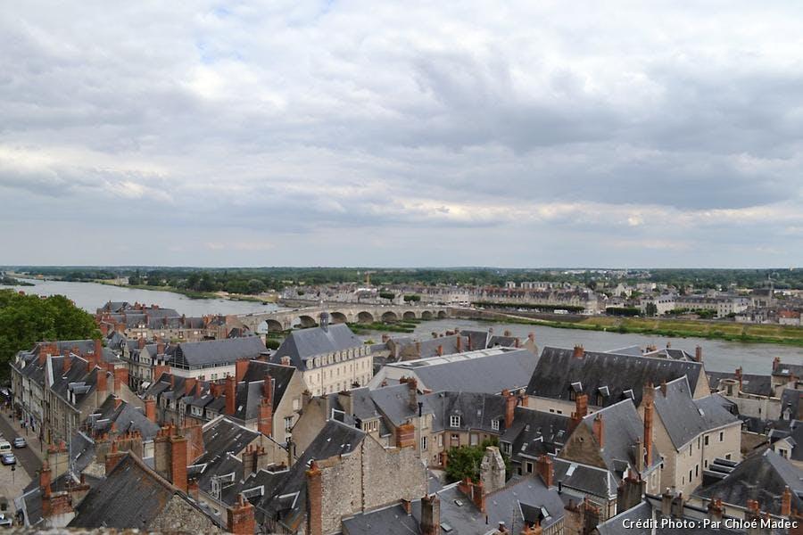 Blois_vue_de_puis_la_tour_du_foix_1.jpg