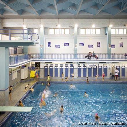 det_rennes-piscine-bassin.jpg