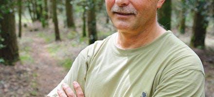Philippe Gouezin
